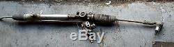 Range Rover Sport L320 09 13 3.0 Sdv6 Power Steering Rack 6h12-3k748-fa