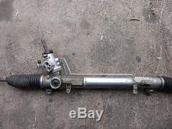 Range Rover Sport L320 3.0 Tdv6 Power Steering Rack 6h12-3k748