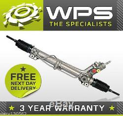 Reconditioned Vw Golf Mk4 R32 Power Steering Rack 1999-2003