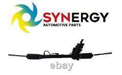 SEAT IBIZA Mk III (6L1) 2002 2009 OE Reman Power Steering Rack Outright Sale