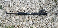 Skyline gtt R34 Front Power Steering Rack + Rods
