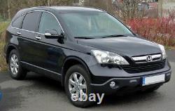 Steering Gear Honda Cr V III 2,0 2,2 2,4 4WD 2007-2011 53601-SWC-G04 New