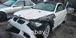 Steering Gear Power Rack And Pinion 32102283633 Fits 2008-2013 BMW M3 E92 OEM