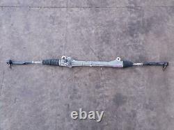 Toyota Estima Acr50 Acr55 Power Steering Rack