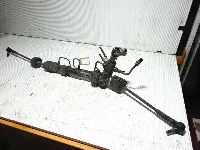 Toyota Starlet Gt Turbo Power Steering Rack Ep82 Jdm Specc
