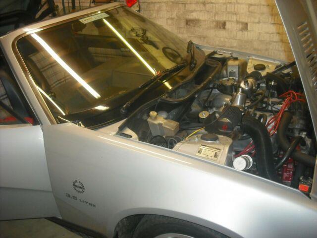Triumph Tr7 8 Electric Power Steering Column Complete Easysteer Pas Eps Kit Rack