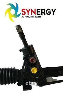 VOLVO C70 I (872, 873) 1997-2005 OE Remanufactured Exchange Power Steering Rack