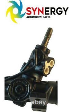 VOLVO S60 I (384) 2002-2010 OE Remanufactured Exchange Power Steering Rack