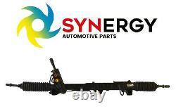 VOLVO V70 (875, 876) 1997 2000 OE Reman Power Steering Rack Exchange 9461265