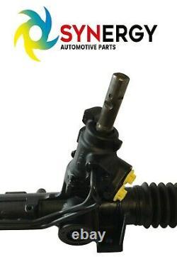 VOLVO XC90 (275) 2002-2014 OE Remanufactured Exchange Power Steering Rack