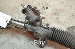 VW T4 EUROVAN Power Steering Rack 16 wheel 7D1 422 061AX