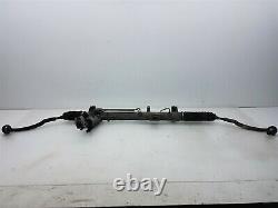 Volvo S60 S80 V70 Xc70 Xc90 2003 Power Steering Rack 7852501930