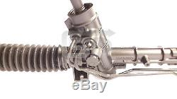 Volvo S80/V70 Power Steering Rack Fits Up to 2006 (0509)