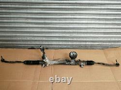 Volvo XC90 MK1 RHD 2002-2009 Steering Rack 7853501162